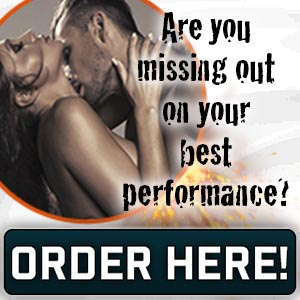 Discover Erogen X Pills Today!